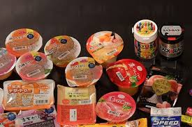 """カロリーゼロでも太る「人工甘味料」入り商品 """"腸内細菌を破壊""""という ..."""
