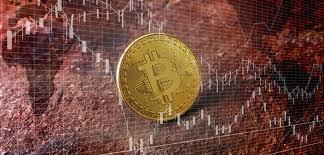 ビットコイン投資のポイントは?なぜ暗号資産(仮想通貨)に投資する ...
