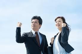 自発的に動く人材」は勝手に生まれない!求められるのは、あなたの上司 ...
