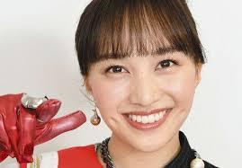 極め人>「ももいろクローバーZ」リーダー 百田夏菜子さん(25 ...
