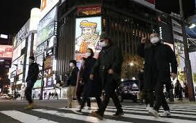 北海道、コロナ警戒度を引き上げ 新規感染者、最多の187人:東京 ...