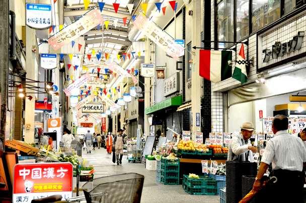 京都・出町柳エリアの商店街に新しいカルチャー発信地を。映画×本屋 ...