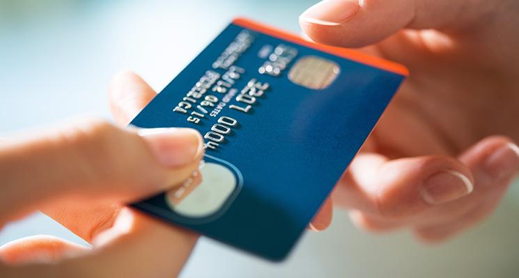 クレジットカード決済と領収書の発行 | 決済代行のゼウス