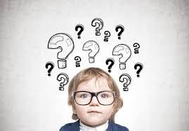 疑問詞の使い方 英語の基礎を15分で学ぼう