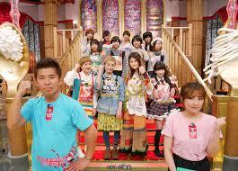 元祖!大食い王決定戦~大食い女王決定戦 2019~:テレビ東京