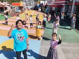 大食い王決定戦:テレビ東京