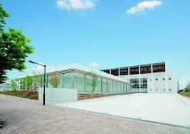 夙川中学校・高等学校   shigaku.net