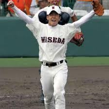 結局、斎藤佑樹は早大進学で何をしたかったのか
