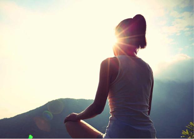 厚生労働省eJIM | 瞑想 | 各種施術・療法 | 医療関係者の方へ | 「統合 ...