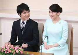事実婚を秘密に」とメール 小室圭さん母が婚約者との入籍を拒んだ背景 ...