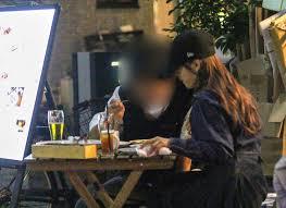 2ページ目)《路上抱擁&恋人つなぎ写真》乃木坂46・星野みなみが4歳年 ...