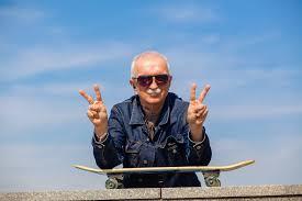 楽しむ人と楽しめない人の違い-老後の生活に差がつく12の知恵