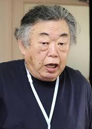 教育評論家の阿部進氏が死去、87歳 「カバゴン」の愛称で親しまれる ...
