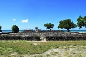 タヒチ「タプタプアテア」がユネスコ世界文化遺産に登録|タヒチ観光局 ...