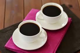 """今年の「いい夫婦の日」はコーヒー・お茶で""""HOT(ほっと)""""一息 期間 ..."""