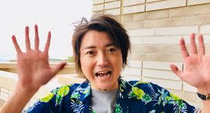 番組1周年記念!藤原竜也からの沖縄お土産が150名様に当たる!Twitter ...