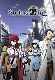 STEINS;GATE』10周年記念 TVアニメシリーズ全話・劇場版アニメ ...