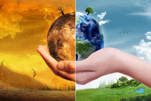 地球温暖化とは~メカニズムと取り組むべき課題~|アピステコラム ...