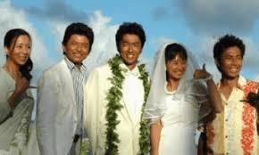 画像】伊東美咲と旦那の現在は?馴れ初め〜ハワイ結婚生活を時系列で ...
