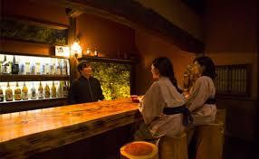 2020最新版】黒川温泉でしたい7つのこと42の体験 | たびらい