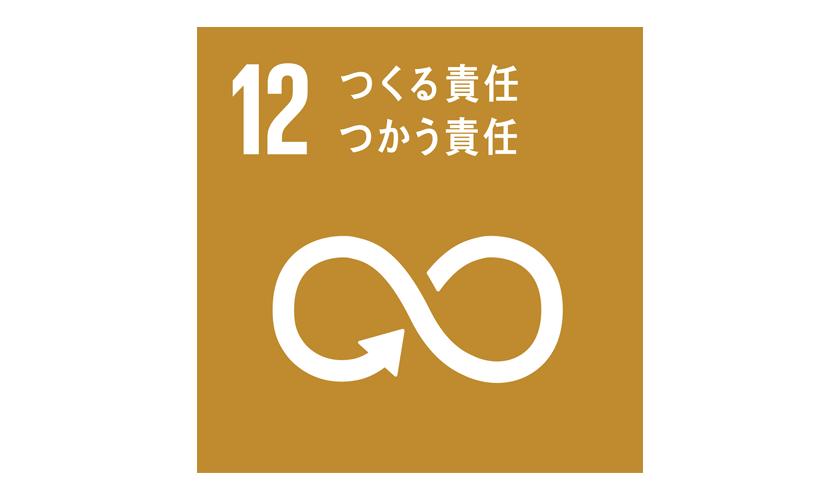 SDGs|目標12 つくる責任つかう責任|食糧が余っているのに飢餓!?