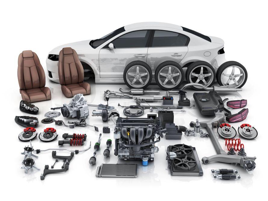 自動車業界で知っておきたい代表的な団体 | トヨタ自動車のクルマ情報 ...