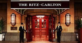 ザ・リッツ・カールトン大阪 ホテルオフィシャルサイト】 The Ritz ...
