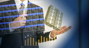 最新2020年10月版】個人投資家ランキングベスト50!最もお金持ち&儲け ...