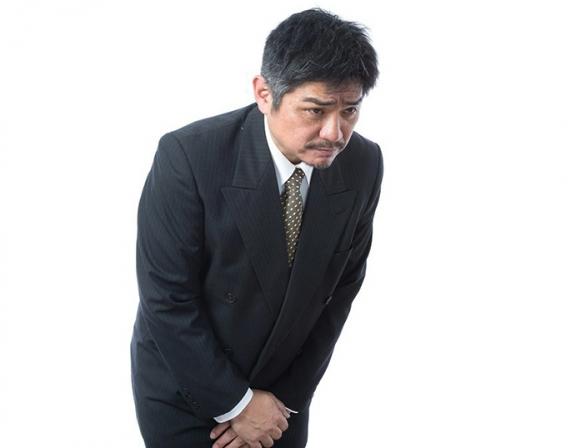 大人の謝罪はとにかくメンドクサイ! ―「お詫び文書」作成の基本 ...