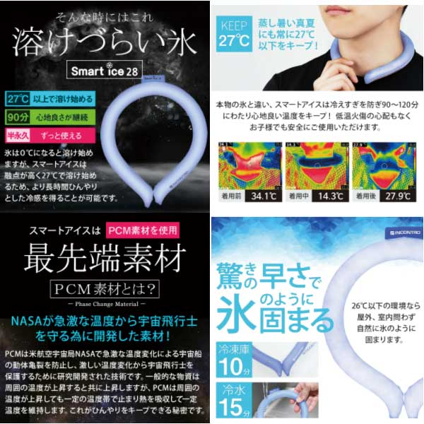 スマートアイス [74506] 激安工具・現場用品の通販【ディスコム ...