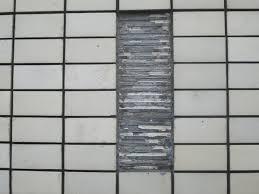 広島市中区でタイルが剥がれ落ちている外壁の修理リフォーム無料診断を ...