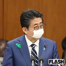 安倍首相辞任への芸能人コメント総まとめ「ロマンの在り方が同じ ...