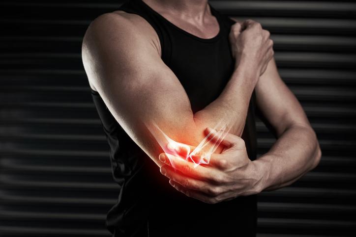 野球少年に多い野球肘とは?症状や原因、治療・予防法について解説 ...