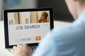 オーストラリアで飲食の仕事を探す方法や応募・仕事採用までの流れは ...