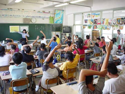 非行防止教室等プログラム事例集:文部科学省