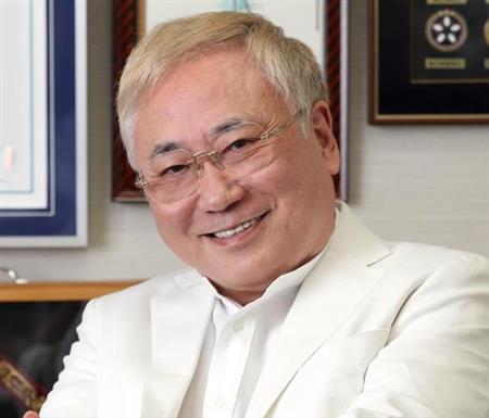 高須院長、竹田恒泰氏に「愛知県知事になっていただきたい」 - SANSPO ...