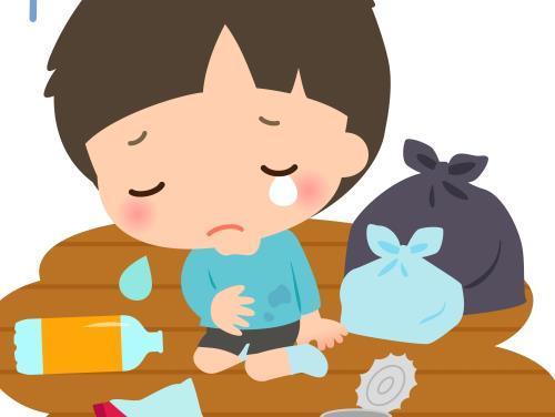 40兆円の損失を生む「子どもの貧困」の背景 : 深読み : 読売新聞 ...