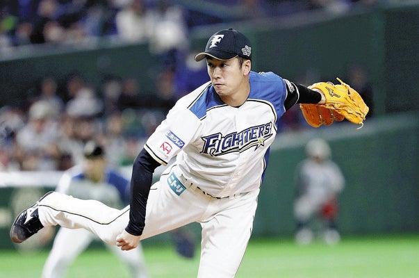荒木大輔コーチ、引退発表の斎藤佑樹投手へ「目いっぱい彼なりに ...
