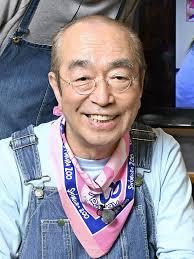 志村けんさん死去、70歳…新型コロナ感染で闘病 : エンタメ・文化 ...の画像