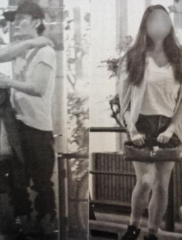 SMAP草彅剛さんが来春結婚!お相手の女性について(画像あり |