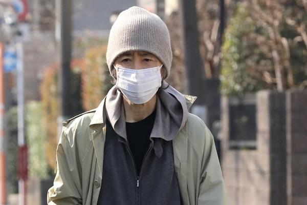 田村正和 心臓手術していた!「静かに死にたい」と胸中語る | 女性自身