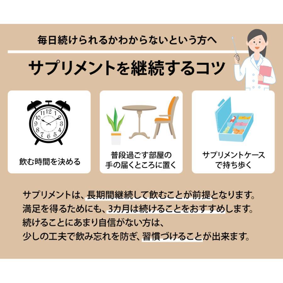 スイミングー 90日分 睡眠サプリ 快眠サプリ テアニンサプリ アミノ酸L ...