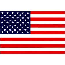 アメリカ国旗(90x120cm・エクスラン) :t-nf-006-90x120:旗とカップ ...