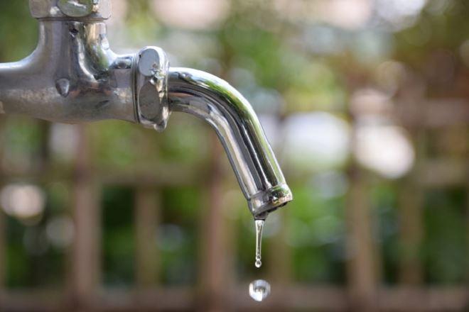 最大数十倍も!? 全国水道料金格差からみた水のありがたみ | ウォーター ...