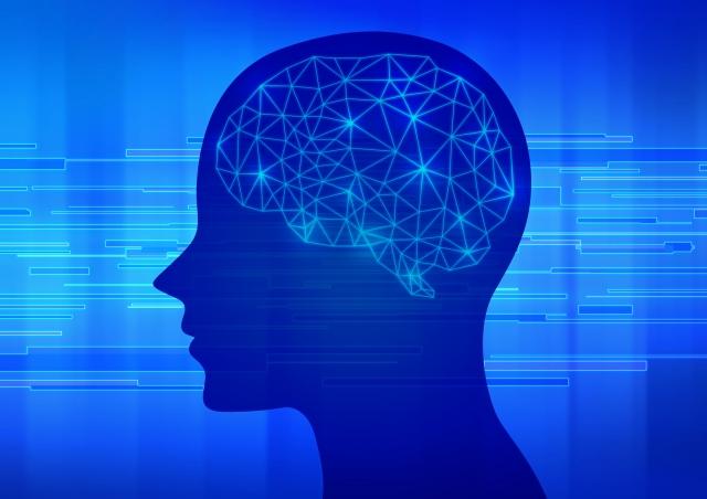 お金持ち脳へと自分の脳を「洗脳」する – 兵庫県芦屋のスピリチュアル ...