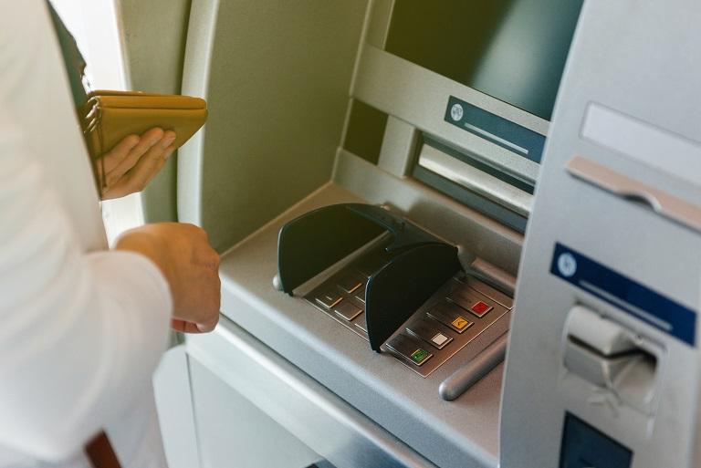 EC事業者のための「銀行振込決済」の導入と運用方法をプロが徹底解説 ...