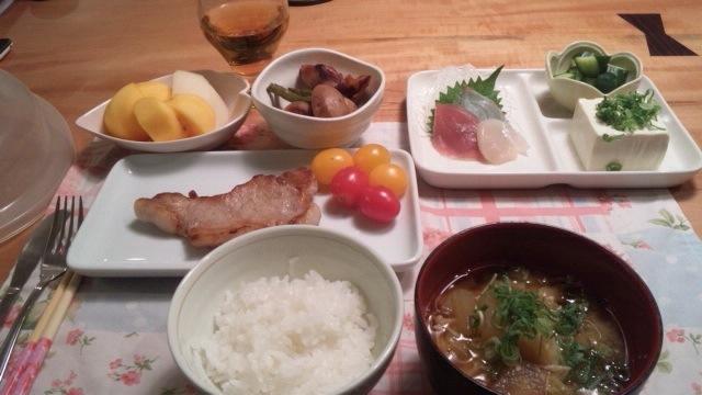 AKB48タイムズ(AKB48まとめ) : AKB48 前田敦子の朝食を貼ってくスレ ...