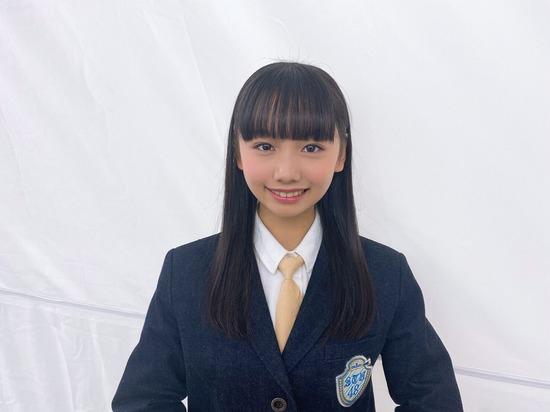 STU48まとめニュース(瀬戸内48) : 【STU48】本日15:50~、高知さん ...