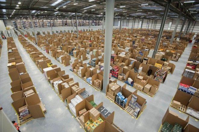 Amazon FBA : 【ほぼ毎日更新】国際物流業者のつぶやき