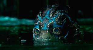 世界各地で語り継がれる伝説の人型水棲クリーチャー10種 : カラパイア